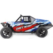 Electric Rc Cars Uk - Best Secret Wiring Diagram • Ruichuagn Qy1881a 18 24ghz 2wd 2ch 20kmh Electric Rtr Offroad Rc Amazoncom Dromida 118 Scale Remote Control Car How To Get Started In Hobby Body Pating Your Vehicles Tested Traxxas Cars Trucks Boats Hobbytown Rustler 4x4 Vxl Stadium Truck Arrma Kraton Blx 4wd Speed Monster Rc Mud For Sale The Outlaw Big Wheel 4x4 Hot Mini Bulldozer 164 Alloy Adventures G Made Gs01 Komodo 110 Trail Nitro Gas 4 Drive Escalade Black World Tech Toys Reaper 112 Products Redcat Racing Volcano Epx Pro Brushless
