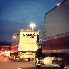 100 Star Truck Rentals Fleetmaintenance Instagram Hashtag Photos Videos PikTag