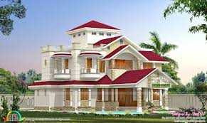 Emejing Zhuang Jia Home Of Design Review Ideas - Decorating Design ... Emejing Liberty Home Design Images Decorating Ideas Beautiful Certified Designer Photos Best Zhuang Jia Of Review Interior Stunning Work From Jobs Contemporary New Look Pictures Awesome Build Homes Designs India Reviews
