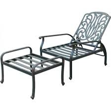Walmart Patio Cushions Canada by Bar Furniture Patio Recliner Chair Top 3 Outdoor Recliner Patio