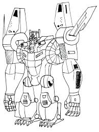 Bumblebee Camaro Coloring Pages Transformer Picture Free Printable Transformers Kids