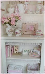 vintage pink bathroom accessories pictures photos and images for