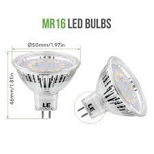 3 5w mr16 gu5 3 led bulbs 35w halogen bulbs equivalent warm