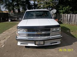 1995 Chevy Silverado - A.T. Anders - LMC Truck Life 1994 Chevy Truck Fuse Block Diagrams Wiring Diagram 1995 Silverado At Anders Lmc Life My Buildpic Thread Page 4 Forum Gm Aftermarket Accsories Elegant Chevrolet Step Side 5 Speed Trans 6 Lift 3 Exhaust Speedometer And Shifting Problems Wheel 06candyrado 1500 Regular Cabshort Bed Specs Photos Dashboard Carviewsandreleasedatecom Pickup With Air Ride Youtube 1997 Chevy Silverado Extended Cab Step Side Google Search Ck 3500 Series Information Photos Zombiedrive Tail Light Beautiful Pretty