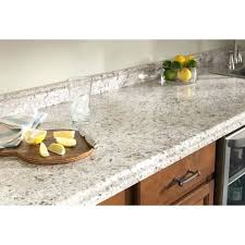 Countertops Lowes Modern Kitchen Design With Lowes Laminate White