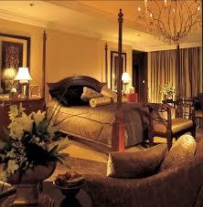 Feng Shui Cozy Bedroom Ideas For Winter