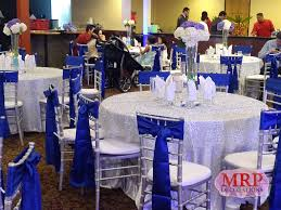 Chair Cover & Sashes – MRP Decorations Christmas Decoration Chair Covers Ding Seat Sleapcovers Tree Home Party Decor Couch Slip Wedding Table Linens From Waxiaofeng806 542 Details About Stretch Spandex Slipcover Room Banquet Dcor Cover Universal Space Makeover 2 Pc In 2019 Garden Slipcovers Whosale Black White For Hotel Linen Sofa Seater Protector Washable Tulle Ideas Chair Ab Crew Fabric For Restaurant Usehigh Backpurple