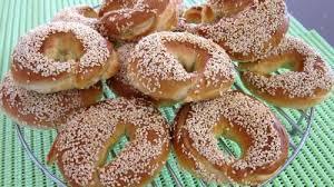 les recettes de la cuisine cuisine juive définition et recettes de cuisine juive