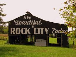 See Beautiful Rock City Today   This Barn Is Located On High…   Flickr There Are Beautiful Barns All Over The Smokies Some People Love Beautiful Dot Nebraska Landscape Photo Galleries 17132 Best Barns Images On Pinterest Children Old And Ohio 30 Barn Cversions Barndominium Gallery Picture Custom Stables Building Images About Quilts On Tennessee And Carthage Arafen Cost To Build A Barn House Of Kentucky Pin By Janet Bibblusted Garage Inspiration The Yard Great Country Garages Whiteside County Invites You Visit Its Local Best 25 Ideas Red Decor Remarkable Brown Wall Rooftop Dessert