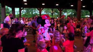 Minnie's Backyard BBQ Walt Disney World ミッキーBBQ - YouTube Mickeys Backyard Barbecue Refeio Com Personagens Na Disney Food 12 Kennythepiratecom Chip Dale Sailors Fort Wilderness Bbq Halloween 8 At In World Youtube 9 Building 3 Dancing With Goofy Backyard Walt Where To Dine For Thanksgiving Rwa17 Planning Guide Free Time Fun Elle Mason Best Images On Pinterest Food