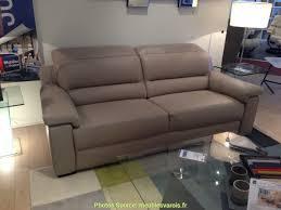 canape mobilier de moderne prix canape toronto mobilier de artsvette