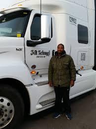 J&R Schugel Trucking On Twitter: