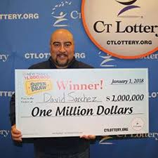 Fairfield Man Wins $1.38M In Lottery - Connecticut Post Gay Baby Boom Part 2 A Westport Couple Shares Their Personal Norwalk Police Arrest Homicide Suspect City Carting Vows To Clean Up Its Act Stamfordadvocate How Iowa Schools Are Giving Away Bpacks Dinners And Clothes Rolling Out Uberlike Bus Service This Week The Hour Stamford City Worker Uses Truck Prune Malloy House Way We Were Francis X Fay East Speaks Loud Clear Dont Want Tractor Trailers Moving Collides Gets Wged Under Railroad Bridge In Norw Fairfield Man Wins 138m Lottery Connecticut Post Driver Killed Dump Crash Also Involved July Rollover