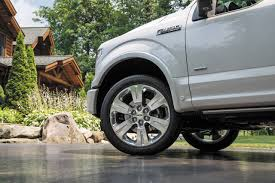 Ford Unveils The 2016 F-150 Limited; Raises Bar On Luxe Trucks With ... New Used Ford Dealer In Georgetown Tx Mac Haik Lincoln Glamping Truck Aljubarrota Updated 2019 Prices Pin By Ruelspotcom On F100 Pickup Trucks Pinterest Custom 6 Door For Sale The Auto Toy Store Hemmings Find Of The Day 1952 F1 Pickup Daily Six Recalls Affect 2015 F150 2016 Explorer 12008 2017 Super Duty F250 F350 Review With Price Torque Towing Lease Deals Best Upland Ca Most Expensive Raptor Is 72965 Xlt Sport Supercrew 27 Ecoboost 4x4 Road Test At Vista Woodland Hills Vin Ranger 2018 Specs Features