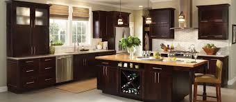 american woodmark cabinets manufacturing site located in