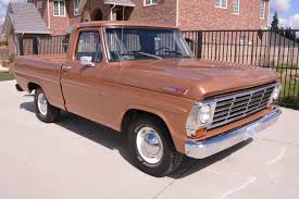 Some Of The Classic Cars That We Sold - Robz Ragz 1967 Ford F100 For Sale Classiccarscom Cc1085398 F150 Hot Rod Network 1976 Classics On Autotrader Vintage Truck Pickups Searcy Ar Walk Around And Drive Away Youtube Fresh Pin By Fincher S Texas Best Auto Sales Tomball On The Classic Pickup Buyers Guide Drive 6772 Lifted 4x4 Pics Page 10 Enthusiasts Forums Stepside Truck V8 1961 Unibody Ratrod Patina In Qld For 1969 F250 A Crown Victoria Rolling Chassis Engine
