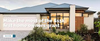 Design Your Own Kit Home Perth Architectures Foursquare House Plans Sears Homes Vintage Home Pleasing Steel Granny Flats Extraordinary Chic 9 Design Your Own 100 Kit Online Diy Scarf Indigo Dye Decorate Christmas Tree Wall Decal Lightbox Moreview Strikingly Inpiration Log House 13 Build Pergola Design Magnificent Pergola Images About Ste Kits Brick Built Self Kaf Mobile Your Own Kit Home Perth Chandeliers Wonderful Recessed Light Cversion With Modular Designs Exterior Modern Double Wide