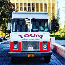 Toum NYC (@ToumNYC) | Twitter Welcome To My World September 2011 On The Grid Dumbo Lot Smoasburg Williamsburgdumbo Brooklyn 24 Dollar Burger How Build Your Mobile Food Truck Business During Off Season Another Reason Love Gorge Yourself At Nycs Best New Food Trucks Battling It Out For Its Begning Of Sumrtimes Events Happy Memorial Day 8 Dc Trucks You Need Follow Creator By Wework