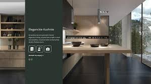 100 Carpenter Design UX Web For A Modern Carpenter