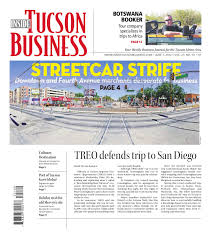 Inside Tucson Business 06/01/12 By Territorial Newspapers - Issuu Rush Truck Center Okc Parts Best 2018 6 Unusual New Features In The 2016 Hyundai Tucson Larry H Miller Dodge Ram 4220 E 22nd St Az 85711 Hinoconnect Plumdustys Page 19781120 Cvention Arena Ppares Offroad For 2015 Sema Show Photo Gallery Trucking Com Image Kusaboshicom Photos Life 41965 Retro Tucsoncom Second Offroready Gears Up Tech Skills Rodeo Winners Earn Cash And Prizes