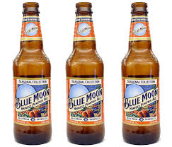 Harvest Pumpkin Ale Blue Moon by Pumpkin Ale 44 Varieties Church Of Halloween