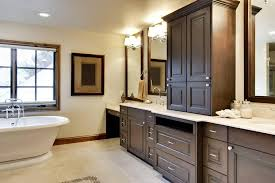 Small L Shaped Bathroom Vanity by Small L Shaped Bathroom Vanity How To Choose Custom Bathroom