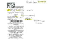 Home Depot Credit Policy and Procedures Manual 1