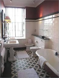 badezimmer einrichten kosten dusche und bad