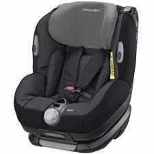 location siège auto bébé location siège auto bébé confort opal bbvm location com