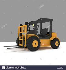 Yellow Forklift Truck In 3D Rendering Stock Photo: 164592602 - Alamy Yellow Forklift Truck In 3d Rendering Stock Photo 164592602 Alamy Drawn For Success How To Create Your Own Rendering Street Tech 2018jeepwralfourdoorpiuptruckrendering04 South Food Truck 3 D Isolated On Illustration 7508372 Trailers Warren 1967 Chevrolet C10 Front View Trucks Pinterest 693814348 Ups And Wkhorse Team Up Design An Electric Delivery Van From Our Archives West Fresno The Riskiest Place Live Commercial Trucks Row Vehicle Renderings