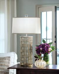 Living Room Lamps Walmart by Table Lamps Ceramic Table Lamps For Living Room Uk Traditional