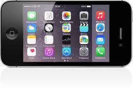 SBRotator para iOS 8 usa tu iPhone en horizontal