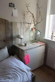Bekkestua Headboard Standard Bed Frame by 30 Best Cabeceros Images On Pinterest Bedroom Ideas Bedrooms