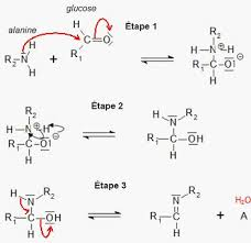 chimie et cuisine chimie et cuisine bac s antilles 2015