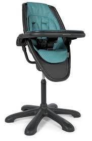 Nuna Zaaz High Chair Amazon by Mamas U0026 Papas Loop High Chair With Teal Accessory Pack Cool High