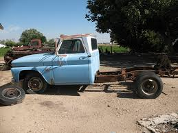 1966 Chevrolet C30 1 Ton | 66 Chevy 1 Ton Truck To Be United… | Flickr Dans Garage Chevy Truck 2019 Silverado Another Halfton Another Small Diesel 1948 Chevrolet 3800 Series Stake Bed Youtube 1958 Apache 1 Ton Trucks Apache Dually Pickups For Sale Upcoming Cars 20 1969 C30 1ton Flatbed V8 Runs Drives No Keys 1925 Ton Pickup For Classiccarscom Cc1029350 2500hd 3500hd Heavy Duty Dump 1971 Cc1147763