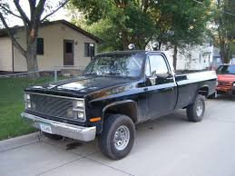 Chevylover1986 1984 GMC Sierra (Classic) 1500 Regular Cab Specs ... Painless Performance Gmcchevy Truck Harnses 10206 Free Shipping 4in Suspension Lift Kit For 7791 Chevy Gmc 4wd 1500 Pickup Suv Hoods Fenders Grilles Holst Parts All Of 7387 And Special Edition Trucks Part I 1984 Sierra Maintenancerestoration Oldvintage Vehicles The 34 K25 4x4 62l Diesel Oem Paint 99 Rustfree 1987 Chevrolet C Mack For Ck Wikipedia 19472008 Accsories Bruin Chev84 Classic Regular Cab Specs Photos Used 1988 Pickup Cars Midway U Pull