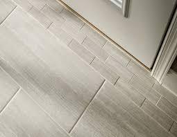 excellent tiles inspiring lowes bathroom floor tile in flooring