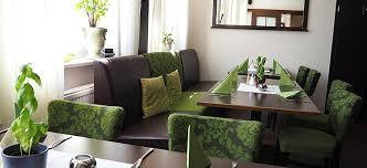 hotel restaurant bürgerstuben ferienwohnung für 2 personen