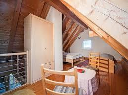 ferienwohnung für 4 personen in meersburg atraveo objekt