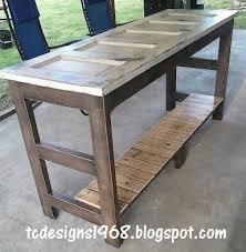 best 25 high tables ideas on pinterest high dining table