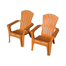 Amazon.com : Delacora BAC002BN-2 Maryland 29 Inch Wide Plastic ... Havenside Home Rialto Modern Naturalblack Faux Rattaniron Outdoor Chairs Set Of 2 Chairs Alaide Chair For In And Outdoor Use Boconcept Mushroom Resin Plastic Adirondack Chair240855 2019 Oxford Chair Elegant 1103design Cr Products Generation Line C031407 Upright Gina Indoor Stacking Armchair Penza Stack Ding Chair8220964330 Why Is Kids Very Popular Traditional Synthetic Supreme Wisdom Chairfinish Color Amber Gold