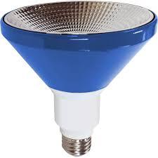 fancy blue flood light bulbs 46 in brightest flood light with blue