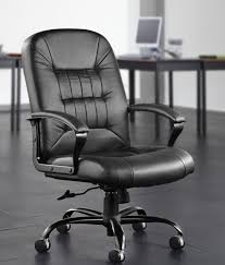 Serta Big And Tall Executive Office Chairs by 12 Big And Tall Office Chairs To Include In Your Office