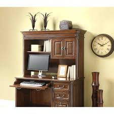 Pottery Barn Bedford Office Desk by Articles With Pottery Barn Office Desk Tag Awesome Pottery Barn