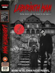 Roseanne Halloween Episodes Dvd by Graveplots Movies U2014 Beyond The Void Horror Podcast