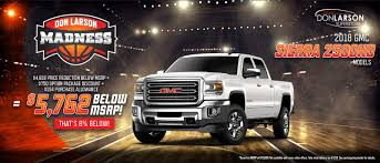 100 Wisconsin Sport Trucks Chevy Lease Deals In Baraboo WI Reedsburg Dells