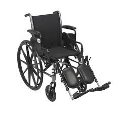 Drive Medical Cruiser III Lightweight Wheelchair With Flip ... 9 Best Lweight Wheelchairs Reviewed Rated Compared Ewm45 Electric Wheel Chair Mobility Haus Costway Foldable Medical Wheelchair Transport W Hand Brakes Fda Approved Drive Titan Lte Portable Power Zoome Autoflex Folding Travel Scooter Blue Pro 4 Luggie Classic By Elite Freerider Usa Universal Straight Ada Ramp For 16 High Stages Karman Ergo Lite Ultra Ergonomic Intellistage Switch Back 32 Baatric Heavy Duty