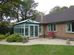 100 Conservatory Designs For Bungalows Castle Windows Conservatories Manufacturers Installers Of