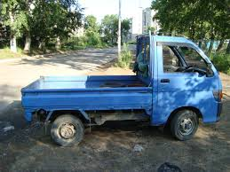 Index Of Data Imagesgalleryesdaihatsuhijetcab Daihatsu Truck For ... Private Mini Truck Of Daihatsu Hijet Editorial Photo Image Of Sports Carz Centre Daihatsu Hijet Truck Used Vans For Sale Second Hand 1991 Rt Dr Only 11000 Km 4 Sp Manual At Low Mileage In Shropshire Gumtree Jumbo 13486km In Calgary Street Legal Atv Suzuki Carry Cars Myanmar Found 287 Carsdb Carrymini Trucks Sale 1998 4wd Dump Japan Car Auction Purchase 1996 Vancouver Bc Canada 2009 Aug White For Vehicle No Za64771